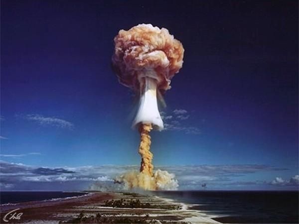 Братство бомбы