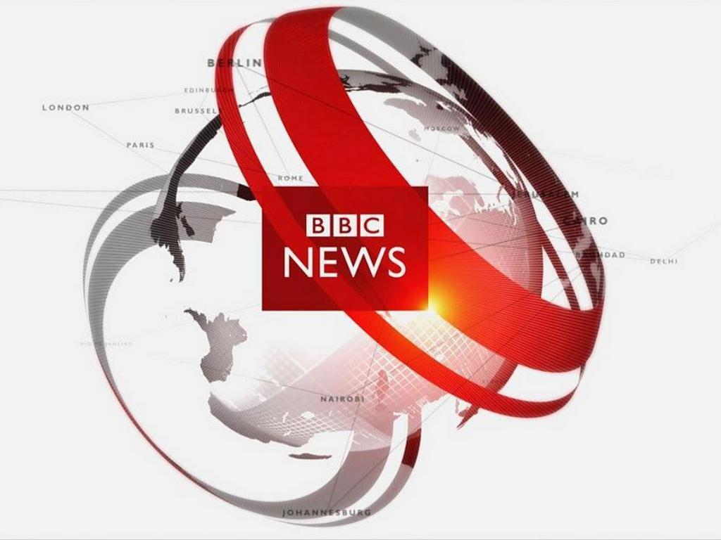 Новости BBC
