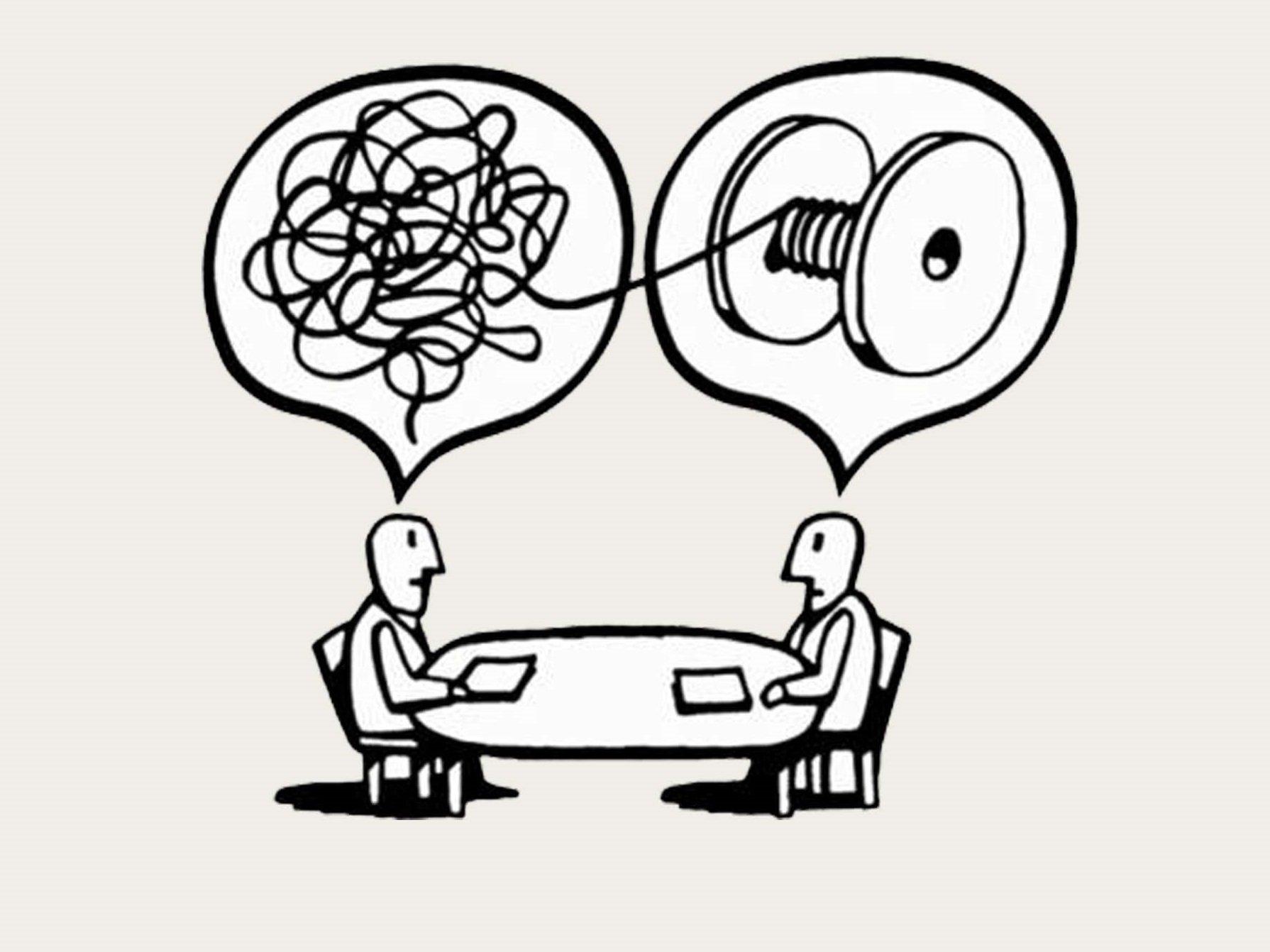 Психолог: инструкция по применению